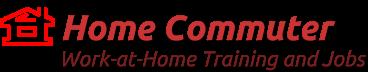 work-at-home-jobs-logo